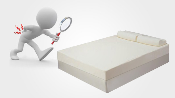 Най-интересни и неочаквани факти за съня