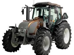 Какви алтернативи имате при закупуване на трактор