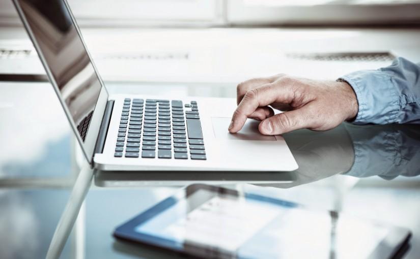 5 причини да изберете работа от офис