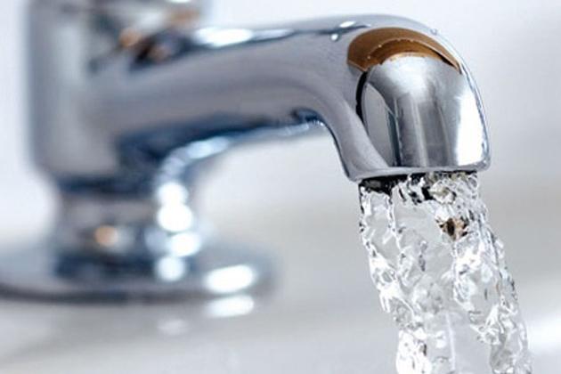 Подпочвени води – част от водния кръговрат
